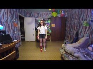 Воронье kullanıcısından video