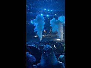 Видео от Натальи Гладилкиной