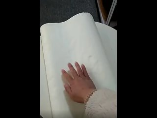 Видео от Лакомые товары с AliExpress