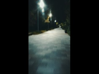 VID_20210719_023444(0).mp4