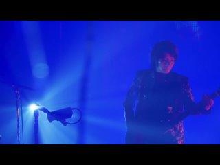 BUCK-TICK - Misemono-goyaga_Kurete_KaraSHOW_AFTER_DARK -  Sapphire (サファイア)