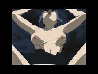 (Hentai Videos) / Flashback Game (1 серия)