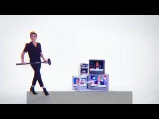 Видео от Michel Tenart