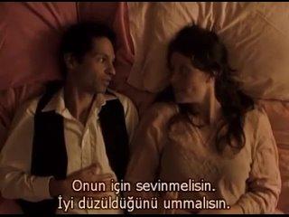 Ben Seks Bağımlısıyım (I Am a Sex Addict) (2005) (Türkçe Altyazılı)