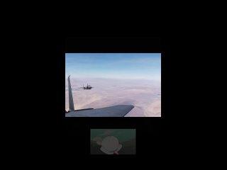 วิดีโอโดย Tiktok Сенсея