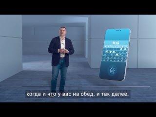 Лекторий_ люди о нефти и технологиях