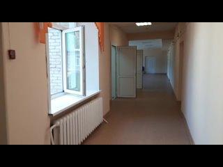 """МБОУ """"Санниковская СОШ"""" kullanıcısından video"""
