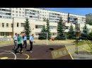 Видео от Центр реабилитации Красногвардейский район