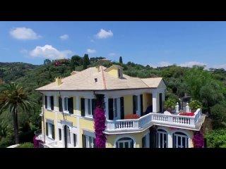 Видео от Инвестиции в Недвижимость