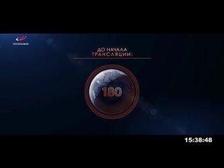 Видео от РДШ | Наука