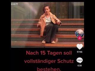 Видео от Milu Novak