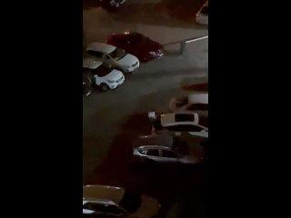 Полиция Волгограда kullanıcısından video