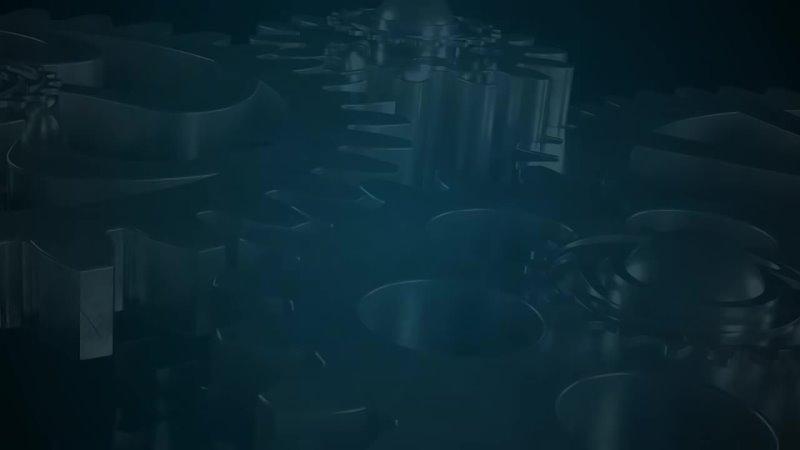 Двигатель Кировец К700 с кабиной VOLVO РЕАНИМАЦИЯ Как Быстро и Качественно восстановить Кировец