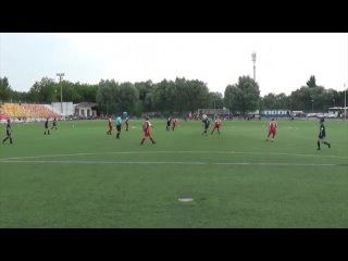 Vídeo de Viacheslav Shatalov