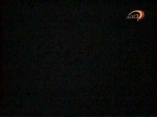Video da Научно-техническая библ-ка БГТУ им. В.Г. Шухова