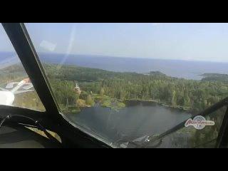 Видео от Мензелинск FM 99.7