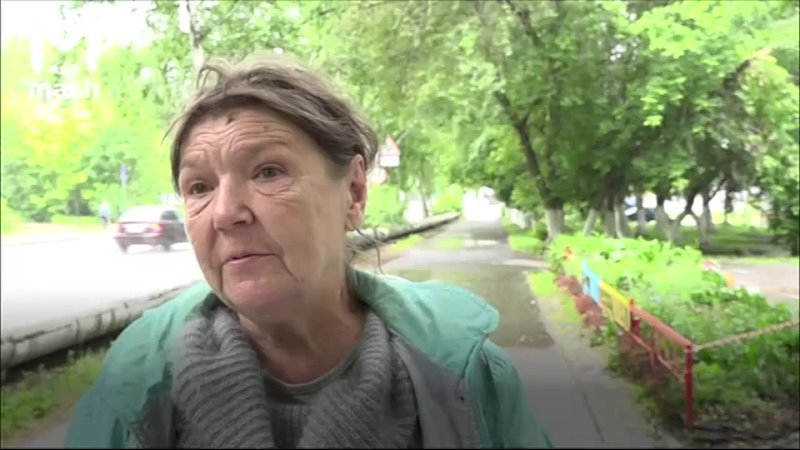 Видео от Все нормально это Новокузнецк