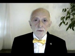 Видео от Fred-Ncolas Costes