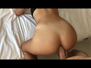 Сводная сестра просто хочет, чтобы я трахнул ее в задницу 1080 (Sex porno hd домашнее milf hardcore anal brazzers lesbians