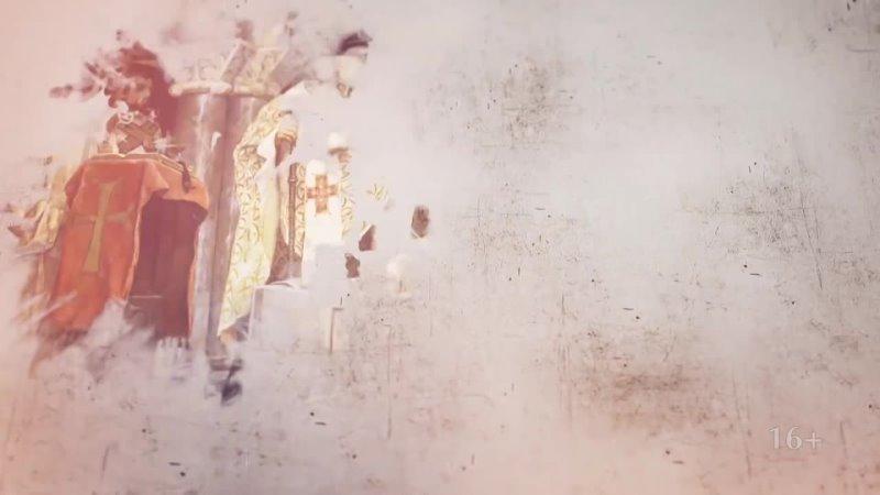 Видео от Воскресная школа при храме Святителя Николая гор