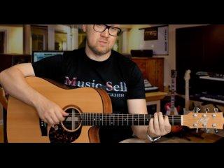 Видео от Алексея Маркелова