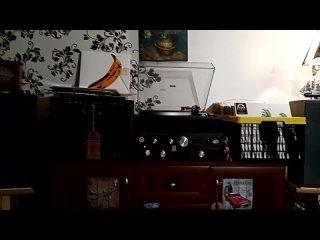 Video by Maxim Larionov