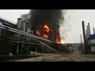 Видео от Степан Демура