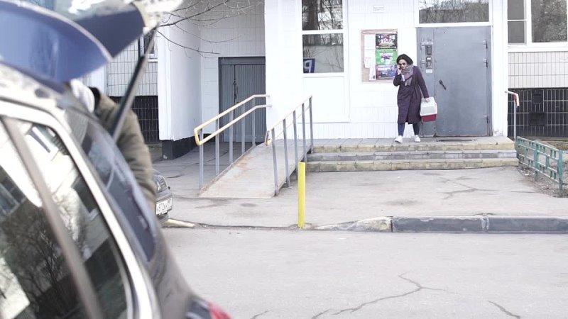 Видео от МБОУ Селиховская СОШ им В Н Хитрово Знаменское