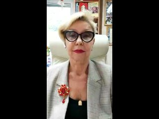 "Video by Оздоровительный Центр ""BABY-FIT"" Курчатова 6а"