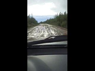 Видео от Усинские новости. Коротко