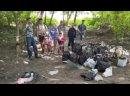 Видео от Влада Половинкина