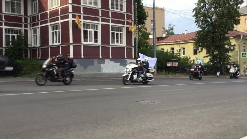 Видео от Надежды Иматовой
