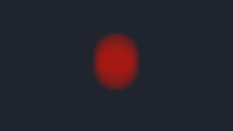 Светлячок Трейлер