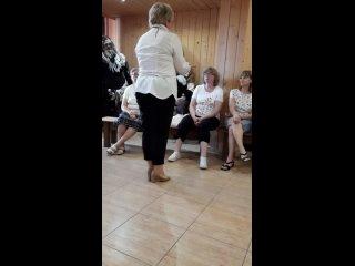 Видео от Галины Васильевны