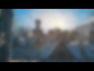 TheEpicNate315 Skyrims Largest Mods Ever  5 DLC-Sized Mods for The Elder Scrolls 5: Skyrim