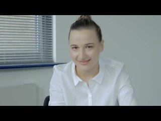 Видео от Tu Cai
