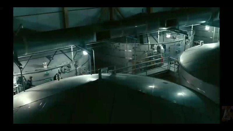 Отрывок из фильма Напряги извилины 2008