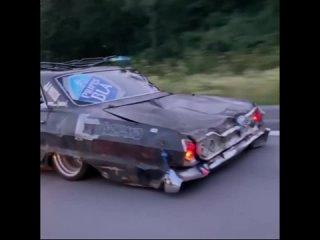 Video by Дорожный Патруль