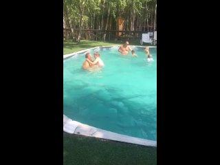 Video by Viktor Yurlov
