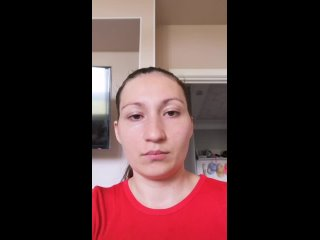 Яна Гулиева об участии в тренинге по психосоматике
