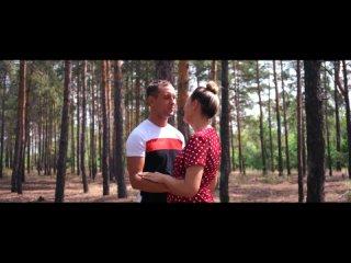 LoveStory Макс и Виолетта