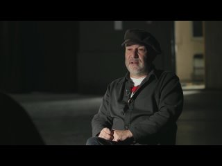Евгений Гришковец - #ещенепознер - Про дом