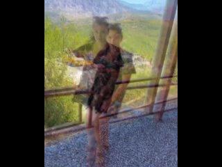 Видео от Блокнот Самара