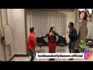 Belly-Dancer-Porn videos - Anal Loft