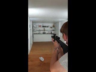Украшения от Надежды Салиховой Екатеринбург kullanıcısından video