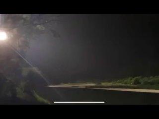 Video by JunZhe | Zhang Zhehan x Gong Jun | WenZhou