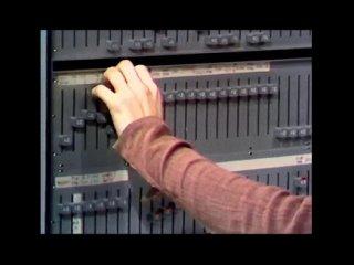 Электросёстры / Sisters with Transistors (Rus sub)