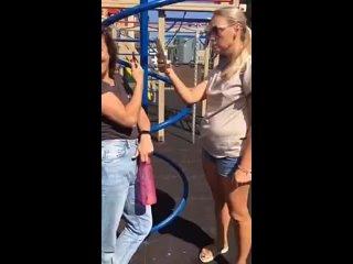 Video by ЧП и ДТП Орёл
