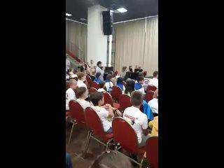Video von НОВОСТИ | ВОЛЖСКИЙ | БЛОКНОТ