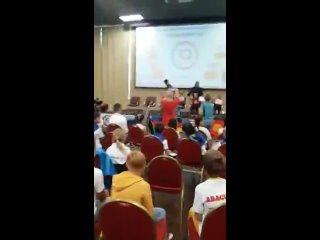 Video by НОВОСТИ | ВОЛЖСКИЙ | БЛОКНОТ